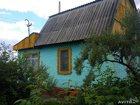 Уникальное изображение Сады продам дачу 32576003 в Омске
