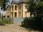 Изображение в Строительство и ремонт Другие строительные услуги монтаж демонтаж кровли и фасадов   строительство в Омске 0