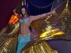 Скачать изображение Организация праздников Восточные танцы,танец живота на праздник, корпоратив, юбилей, свадьбу, 33035122 в Омске