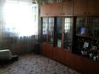 Фото в Недвижимость Продажа домов Продается 3х-комнатная квартира 1/2 кирпичного в Омске 800000