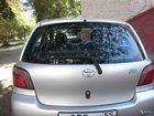 Изображение в Авто Продажа авто с пробегом хорошее техническое состояние, ГУР, сигнализация в Омске 155000