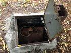 Увидеть foto Разное Погреб на 24-ой северной 33741679 в Омске