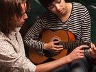 Уникальное фотографию  Обучение на гитаре в Омске 33970804 в Омске