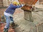 Увидеть изображение Строительные материалы Товарный бетон М – 150, Жми! 34658491 в Омске