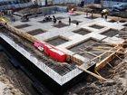 Скачать фотографию Строительные материалы Товарный бетон М – 300, Жми! 34658522 в Омске