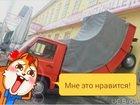Изображение в   Профессиональные услуги грузчиков, и разнорабочих. в Омске 0