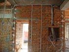 Уникальное изображение Разное Выполним электромонтажные работы в Омске и России, 35094141 в Омске