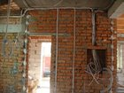 Новое изображение Разное Выполним электромонтажные работы в Омске и России, 35094148 в Омске