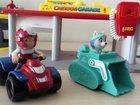 Уникальное изображение Детские игрушки Гарож Щенячий патруль купить в Омске 35242805 в Омске