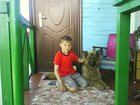 Просмотреть фотографию Приму в дар почти Даром 35482504 в Омске