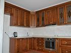 Фото в   Качественно в срок изготовим кухонные гарнитуры в Омске 9000
