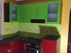 Свежее изображение Кухонная мебель Кухонные гарнитуры на заказ 36656437 в Омске