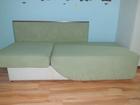 Скачать foto  продаю кровать 37116416 в Омске