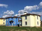 Изображение в Недвижимость Разное Новый финский коттедж 100 м2 с городским в Омске 2150000