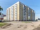 Изображение в   Сдаётся впервые уютная и очень тёплая квартира в Омске 12000