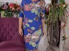Увидеть фото Женская одежда Качественная женская одежда больших размеров оптом 37193343 в Омске