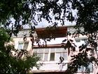 Изображение в Недвижимость Иногородний обмен  Обменяем 2-х комн. квартиру 46 кв. м в центре в Омске 0