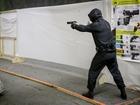Фото в   Занятия по стрельбе из спортивного, охотничьего, в Омске 0