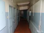 Уникальное фото  Сдаю помещения 37570572 в Омске