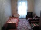 Фото в   Сдам 2 комн квартиру в хорошем состоянии, в Омске 12500