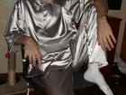 Скачать фотографию Массаж Качественный массаж приеду к Вам со своим массажным столом 37611602 в Омске