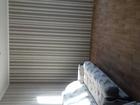 Foto в Недвижимость Аренда жилья Сдам 1 комнатную квартиру 12 микрорайон левый в Омске 10000