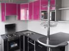Просмотреть foto  Кухня от производителя 38299155 в Омске