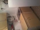 Изображение в Недвижимость Аренда жилья уютная квартира с мебелью. 2 спальных места. в Омске 7500