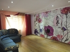 Изображение в Недвижимость Аренда жилья Сдам двухкомнатную квартиру семейной паре, в Омске 15000