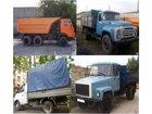 Уникальное foto  Грузоперевозки (вывоз любого мусора,хлама) грузчики транспорт чистка снега 38423877 в Омске