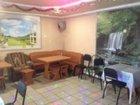 Свежее изображение Коммерческая недвижимость действующий бизнес- кафе 38445346 в Омске