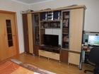 Фотография в Недвижимость Продажа квартир Квартира от собственника в отличном состоянии в Омске 2730000