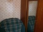 Изображение в Недвижимость Аренда жилья Сдам 4 комн квартиру на Сибниисхозе, состояние в Омске 12000