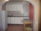 Фотография в Недвижимость Продажа квартир Срочно! Цена снижена! Продам тёплую, уютную в Омске 1690000