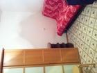 Фотография в   Сдам на длительный срок 1-комнатную квартиру. в Омске 8500