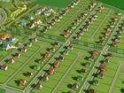 Увидеть foto Земельные участки Земельный участок в коттеджном поселке Большекулачье 38833286 в Омске