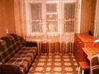 Фотография в Недвижимость Аренда жилья Квартира в хорошем состоянии, мебель вся в Омске 8000