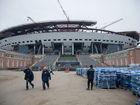Скачать бесплатно изображение  строители-универсалы, 39048209 в Омске