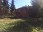 Изображение в   Меняю Дом в центре села Ребровка (пригород в Омске 6500000