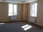 Скачать бесплатно фото  Офисное помещение в аренду 39258155 в Омске