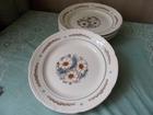 Изображение в Мебель и интерьер Посуда диаметр 20см, 6шт, для вторых блюд, возможен в Омске 120