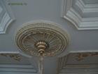 Скачать фото  Нанесение декоративной штукатурки 40037568 в Омске