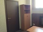 Скачать фотографию Аренда нежилых помещений Сдам офис 35кв, м состоит из двух комнат 42567217 в Омске