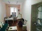 Новое фотографию  Сдам шикарный офис в крупном центре Омска 53684185 в Омске