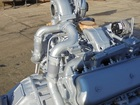 Свежее foto Автозапчасти Двигатель ЯМЗ 236НЕ2 с Гос резерва 54022367 в Омске