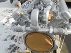 Уникальное фото Автозапчасти Двигатель ЯМЗ 238НД5 с Гос резерва 54022662 в Омске