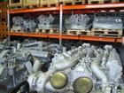 Свежее foto Автозапчасти Двигатель ЯМЗ 240НМ2 с гос резерва 54022973 в Омске