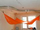 Смотреть фотографию  «Ako потолоk» Натяжные потолки 54382305 в Омске