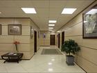 Увидеть foto Ремонт, отделка Ремонт квартир, офисов, коттеджей, 58974165 в Омске