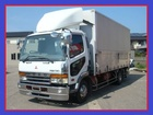Свежее изображение Транспортные грузоперевозки Грузоперевозки От 3-х до 5-ти тонн, фургоны 60863135 в Омске